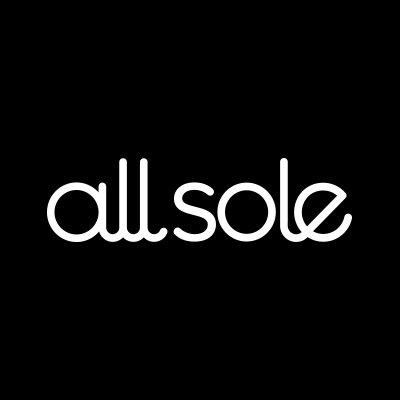 @AllSole