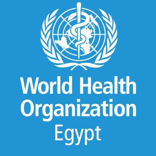 WHO Egypt