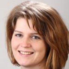 Anu-Maija Sundström