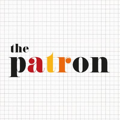 Image result for the patron manchester