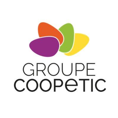 scopcoopetic