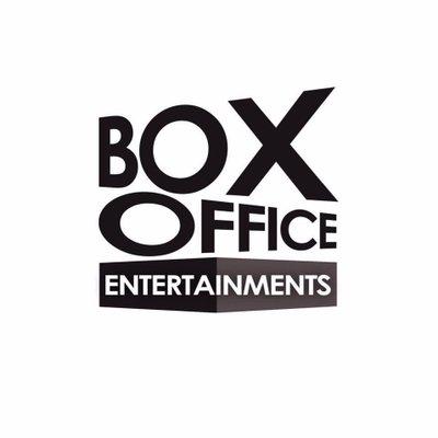 box office kannada on Twitter: