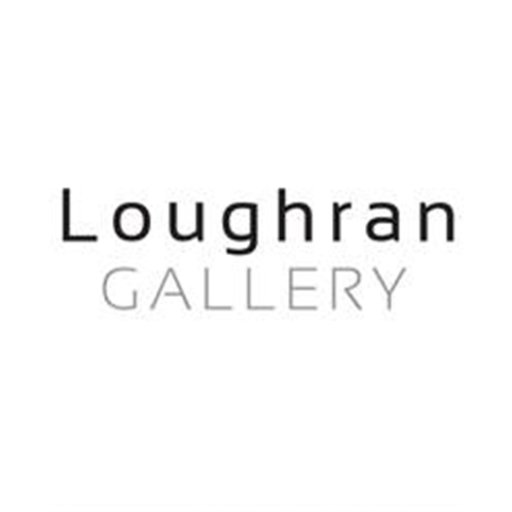 @LoughranGallery