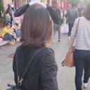 さえき ひなこ (@0108Pinako) Twitter