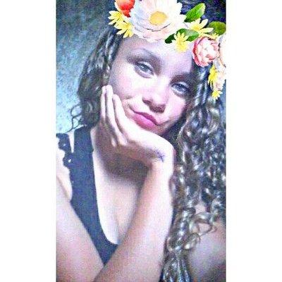 d3a28e9bf7b39 Tiffany Brasil ( FannyBrasil14)