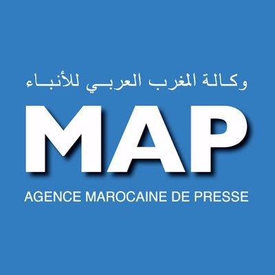 MAP Marrakech