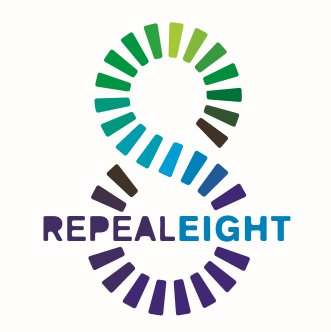 @repealeight