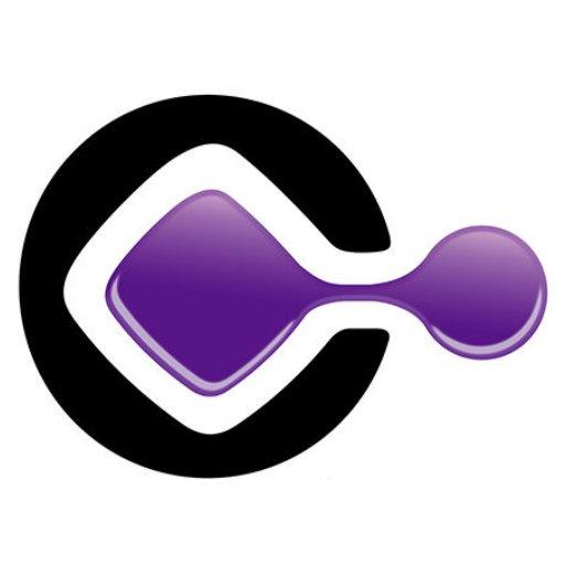 Complexia Ltd. (@ComplexiaUK) - Twitter