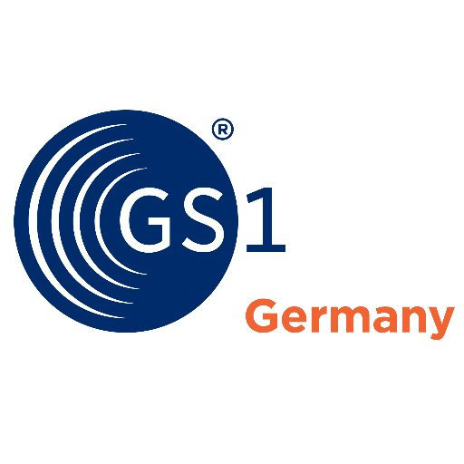 @GS1Germany