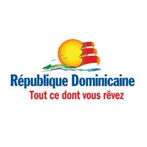 Top sites de rencontres dominicaines