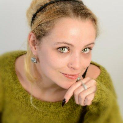 Kirsten Rawlins on Muck Rack