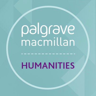 Palgrave Humanities On Twitter At Lunadolezal Quotes Nick Bostrom