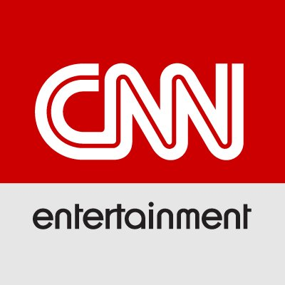 cnn entertainment on twitter a more open dialogue about pay is