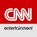 Photo of CNNent's Twitter profile avatar