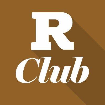 @reformaclub