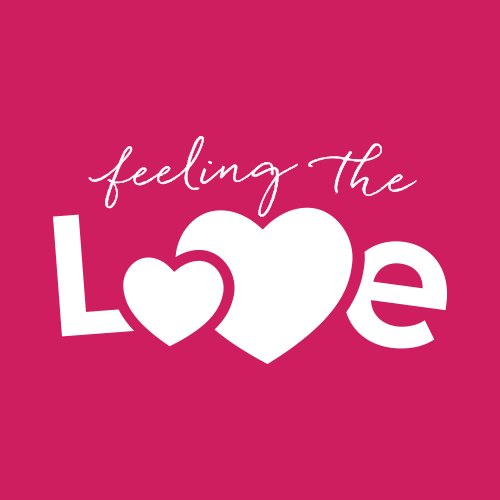 Feeling the Love (@FTLHalifax) | Twitter