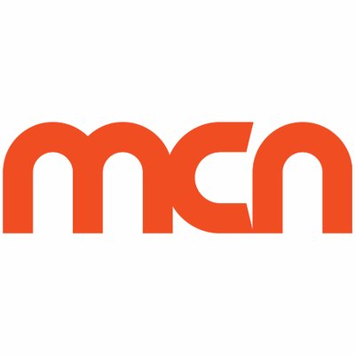 MCN (@MuseumCN) Twitter profile photo