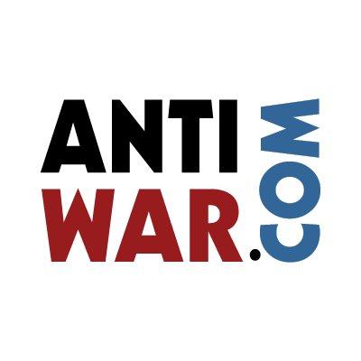 @Antiwarcom