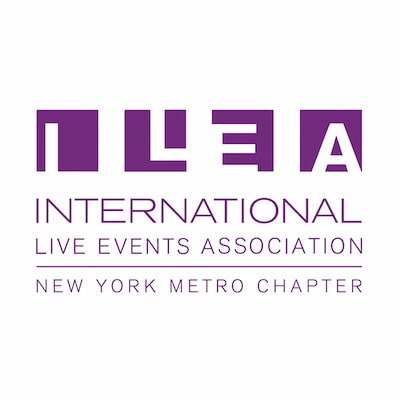 ILEA New York Metro | Social Profile