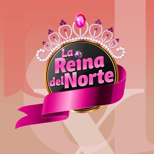 @LaReina_Norte