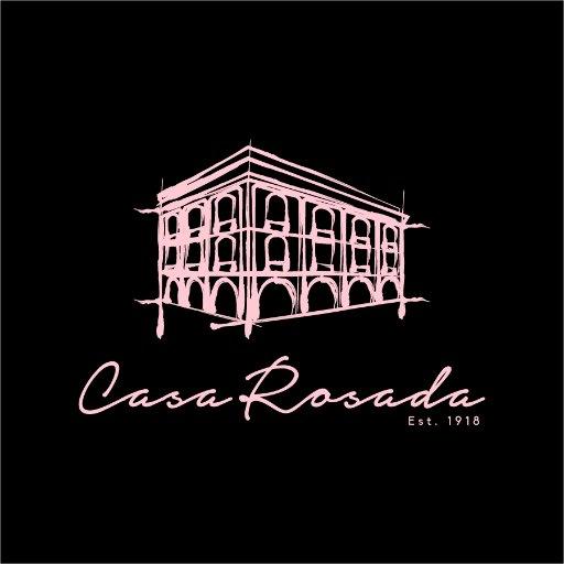 Casa Rosada On Twitter Queremos Ser Parte De Los Eventos