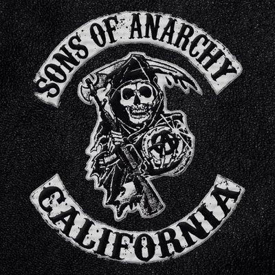 Son of Anarchy (@ScorpYou)