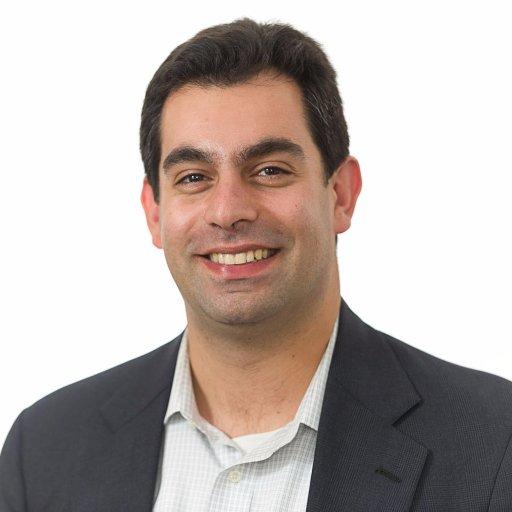 Josh Kraushaar
