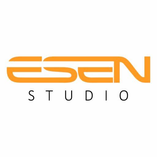 @ESEN_studio