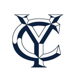 @YaleClubNYC