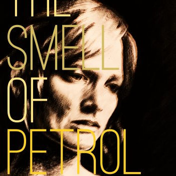 The Smell of Petrol