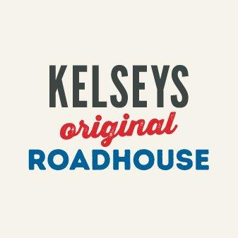 @kelseys