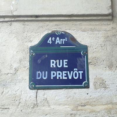 prevot33