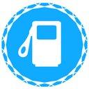 Benzinpreis-Aktuell