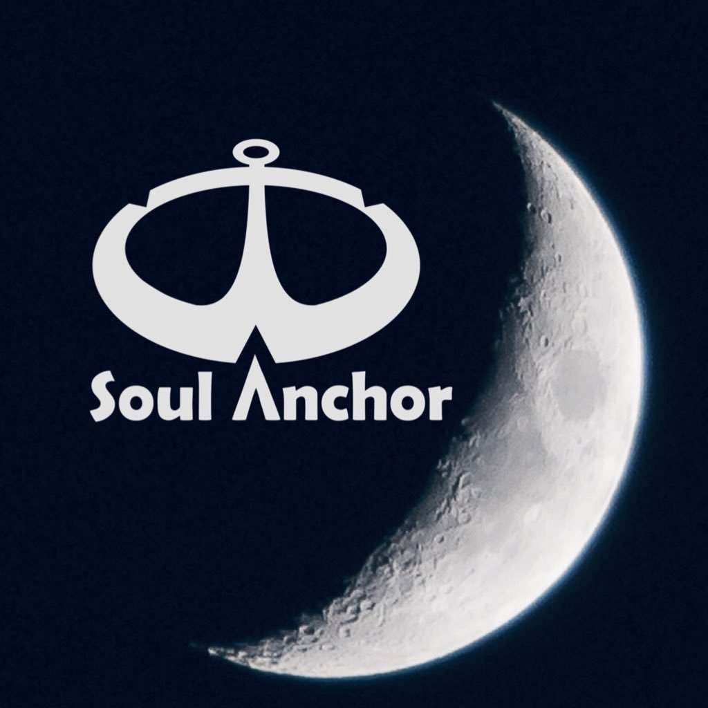 Soul anchor soulanchor twitter biocorpaavc