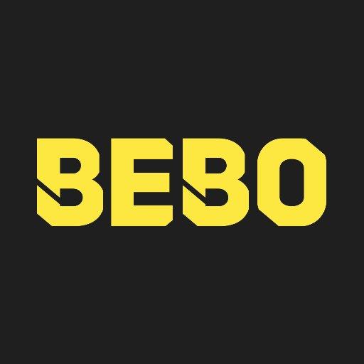 BEBO @official__bebo Instagram Profile | PicoMico