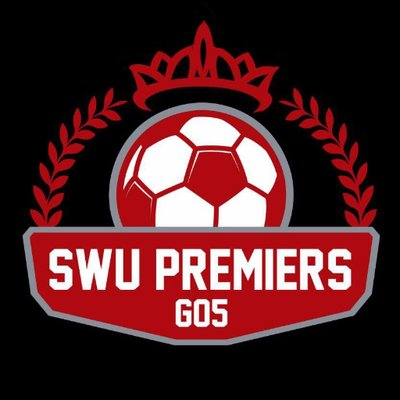 SWU Premiers 05 On Twitter 2 Tie This Morning Against GPS