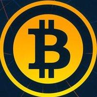 @Bitcoin | بالعربي