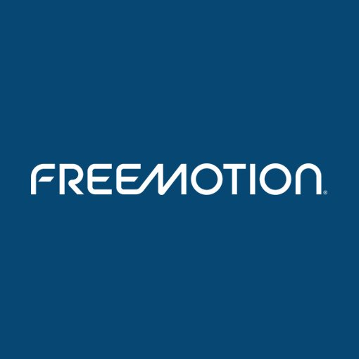 @FreemotionFit