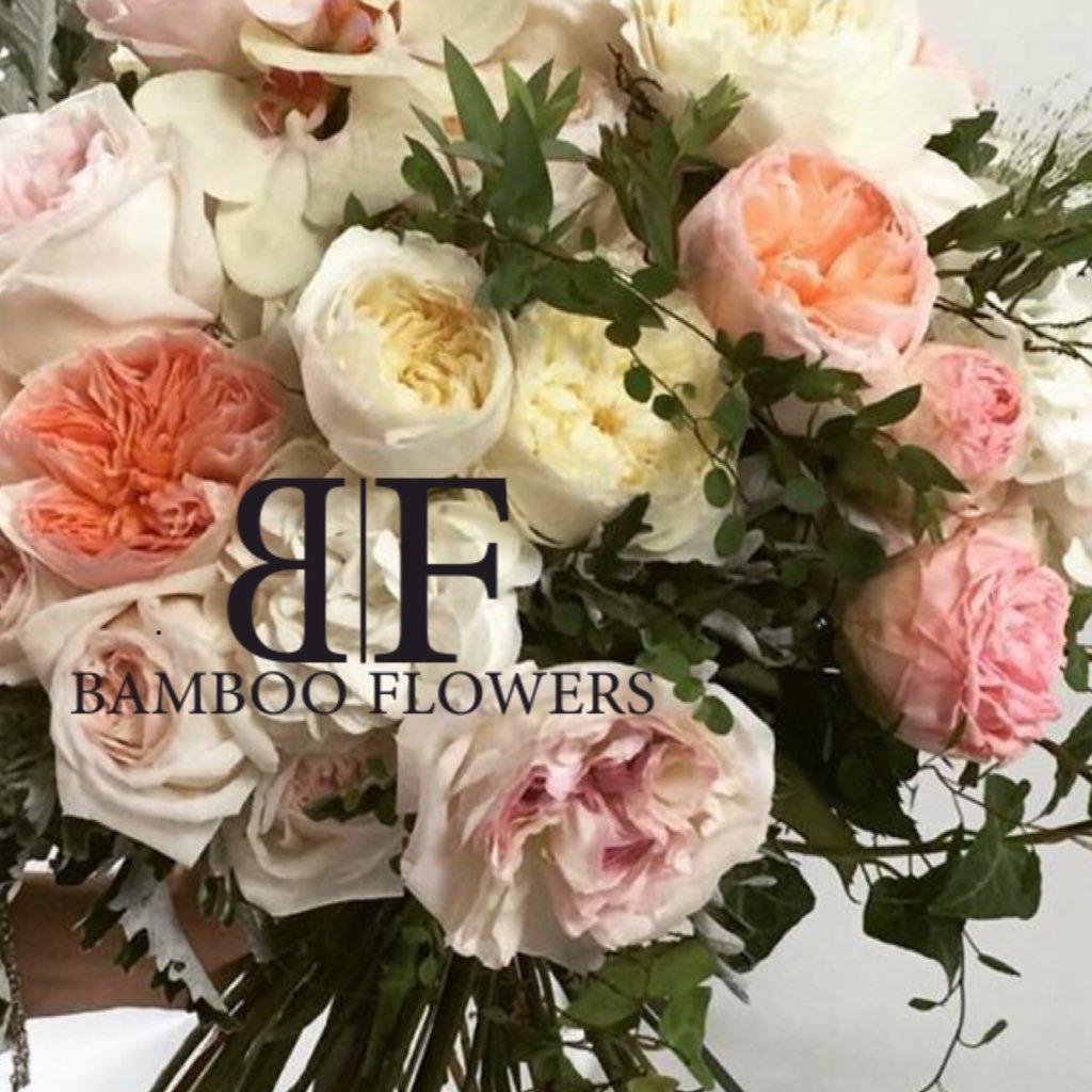 Bamboo Flowers ltd on Twitter: \