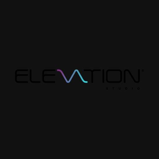 @ElevationCo