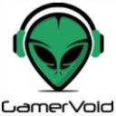 Gabriel Johnson (aka G2V Gaming/Racing) - @GaboxRox15 - Twitter
