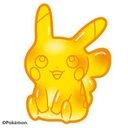 masashi ogushi (@0094gussy) Twitter
