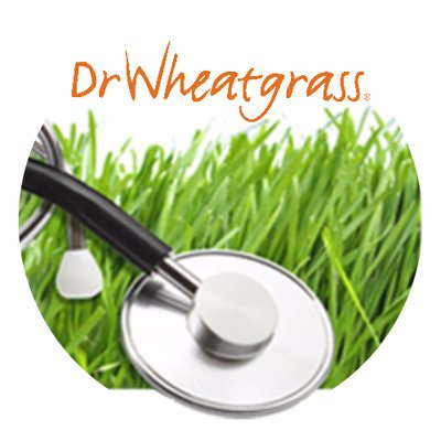 Agree, wheat grass for anal fissure useful
