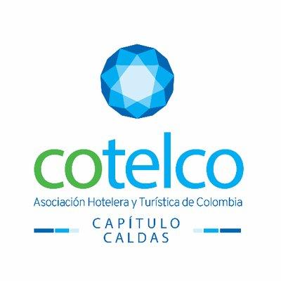 Cotelco Caldas - Agremiamos y representamos a los empresarios de la industria hotelera y turística en #Caldas, apoyando al desarrollo sostenible del sector turístico.
