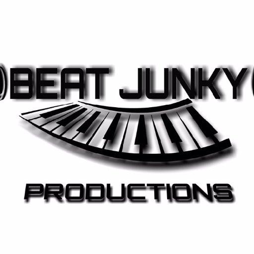 Beat Junky