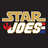 StarJoesPodcast
