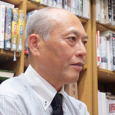 Yoichi Masuzoe Twitter