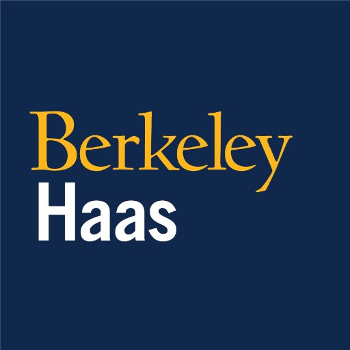 Haas School of Bus. Social Profile