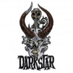 DarkStar | DoxBin (@_DarkStar___) | Twitter
