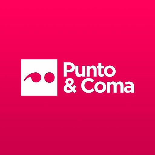@PuntoyComaECU